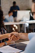 Kako dobiti podršku poslodavca za studije koje vas zanimaju