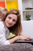 Biti žena, majka, zaposlena i studentkinja. Da li je to stvarno moguće?
