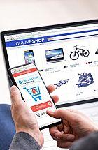 Članak profesorke DOBA Fakulteta: Novi trendovi u marketingu i komuniciranju sa potrošačima