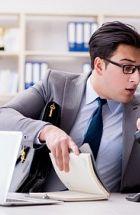 Upravljanje vremenom – ili kako biti efektivan i dostići više