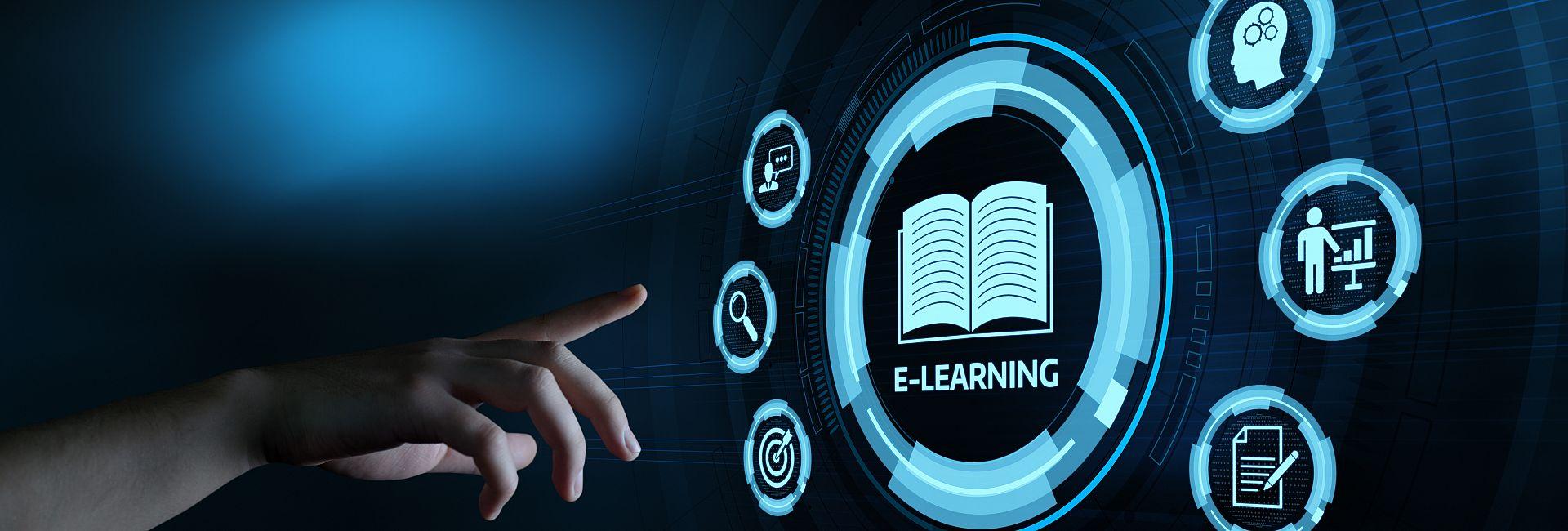Međunarodna konferencija o e-obrazovanju: Advancing Education: people, institutions, technology