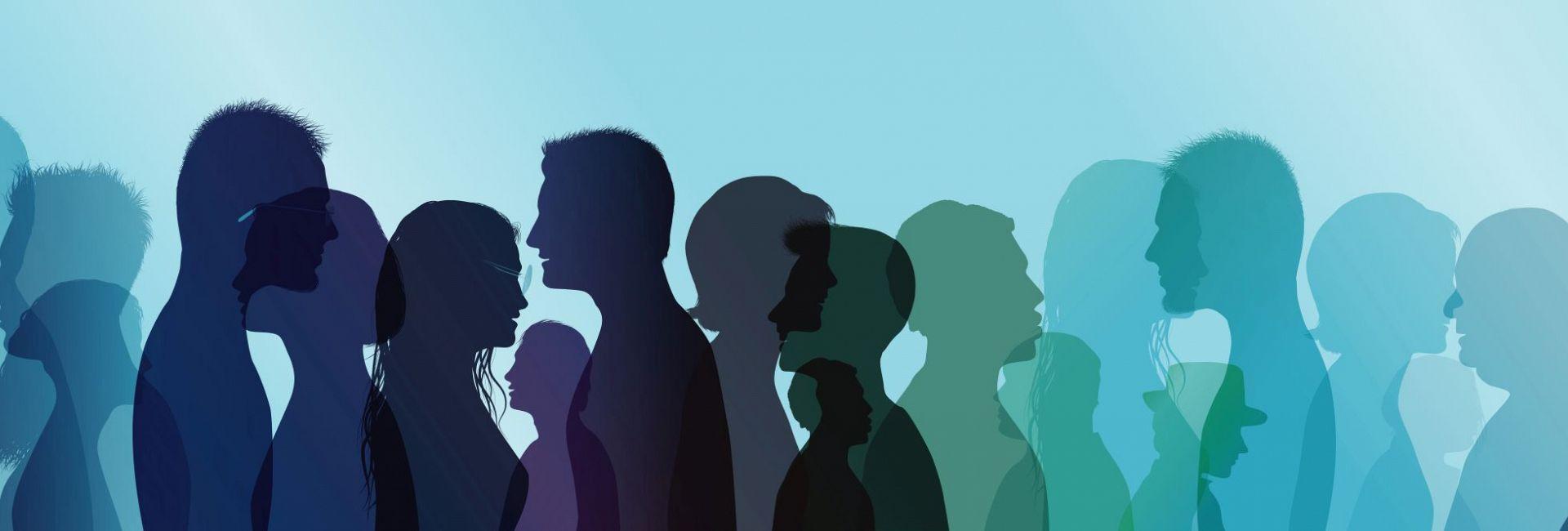 Novo – Studije Primenjene psihologije na DOBA Fakultetu