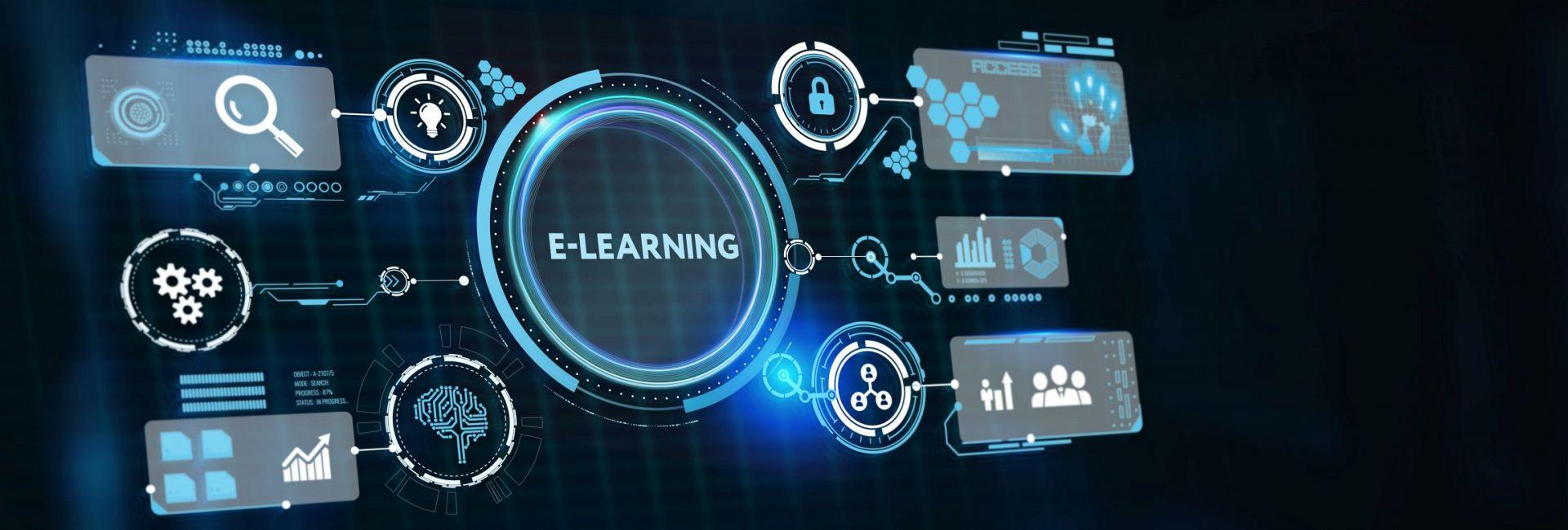 International Virtual Event 2021: Innovative Pedagogy in Online Learning