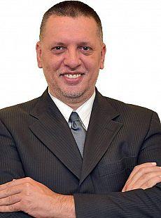 mr Darko  Balaš