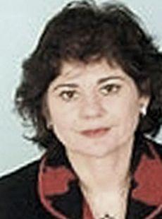 dr Lidija Robnik