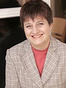 dr Milena Fornazarič
