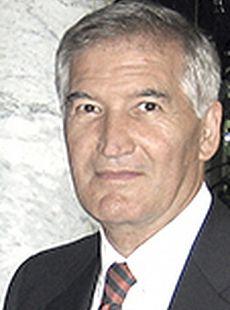 dr Bojan Pretnar