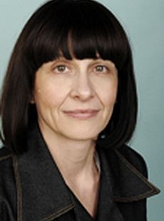dr Bojana Zadravec