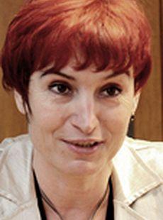 dr Danijela Brečko