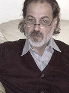 dr Darko Števančec