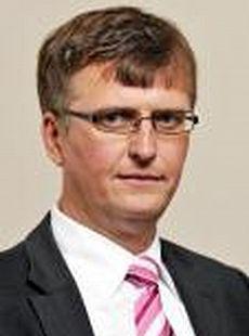 dr Jaka Vadnjal