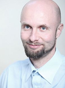 dr Tomislav Rozman