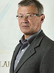 dr Vinko Potočnik