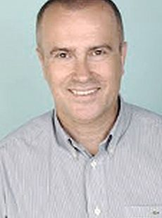 dr Vito Bobek