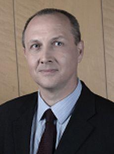 dr Zoran Vaupot