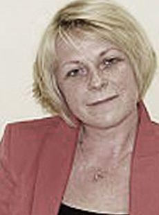 dr Marina Letonja