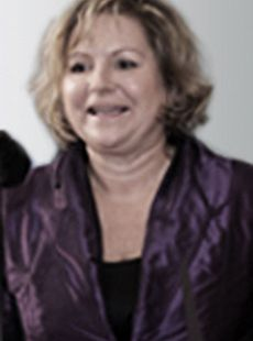 mr Zdenka Radek