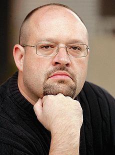 dr Matevž  Tomšič