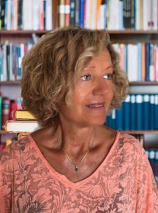 dr Katarina Bakija
