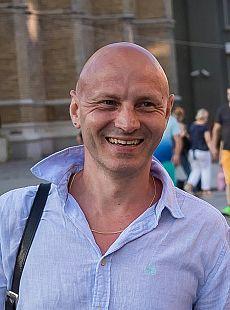 dr Miljan Vojnović