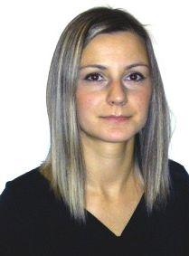 Natalija Mijaljević