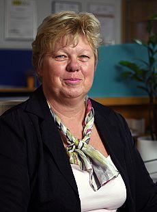 Milena Krulik