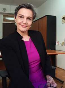 Jasna Murgel