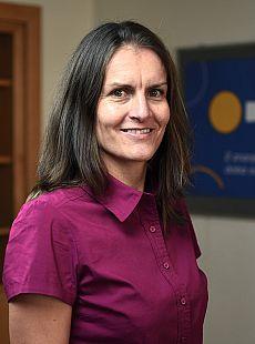 dr Tina Vukasović