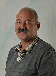 dr Andrej Raspor