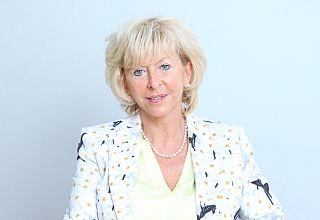 prof. Jasna Dominko Baloh