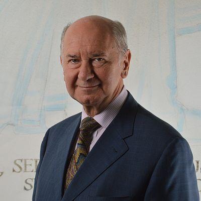 dr Boris Cizelj