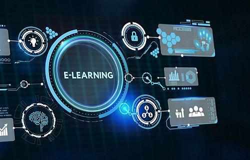 Međunarodno online savetovanje 2021: Inovativna pedagogika u online obrazovanju