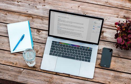Online summit DOBA Fakulteta