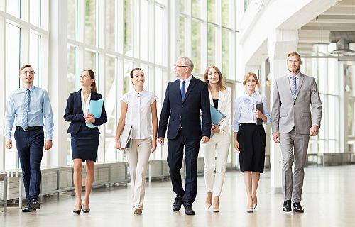 Mini MBA za vođe budućnosti (31. 1. - 21. 1)