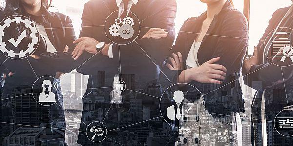INOVATIVNI MENADŽER DANAS: Sveobuhvatan razvoj ljudskog kapitala i održivo inoviranje