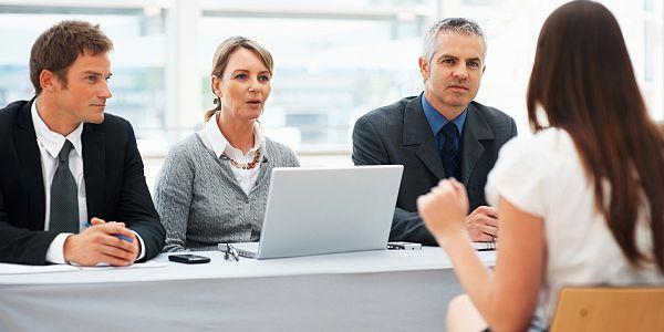 Koje kompetencije fale zaposlenima za tržište rada u budućnosti?