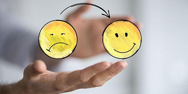 Potražimo i ojačajmo unutrašnje resurse za efikasno suočavanje sa neprijatnim emocijama za vreme krize