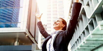 Zašto morate da poznajete pozitivnu psihologiju u poslovnom svetu
