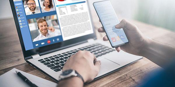 Karijerne kompetencije budućnosti –  Dodatna vrednost online studija