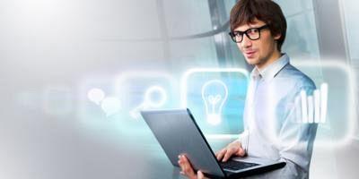 Zašto se zaposleni ljudi sve češće odlučuju za online obrazovanje