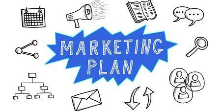 Marketing i prodaja za mala i srednje velika preduzeća