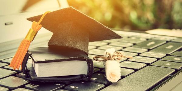 Korona kriza: digitalna revolucija u visokom školstvu u svetu